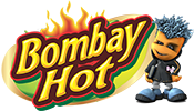 Bombay Hot-Its Really Hot